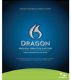 Purchase Dragon Medical Software
